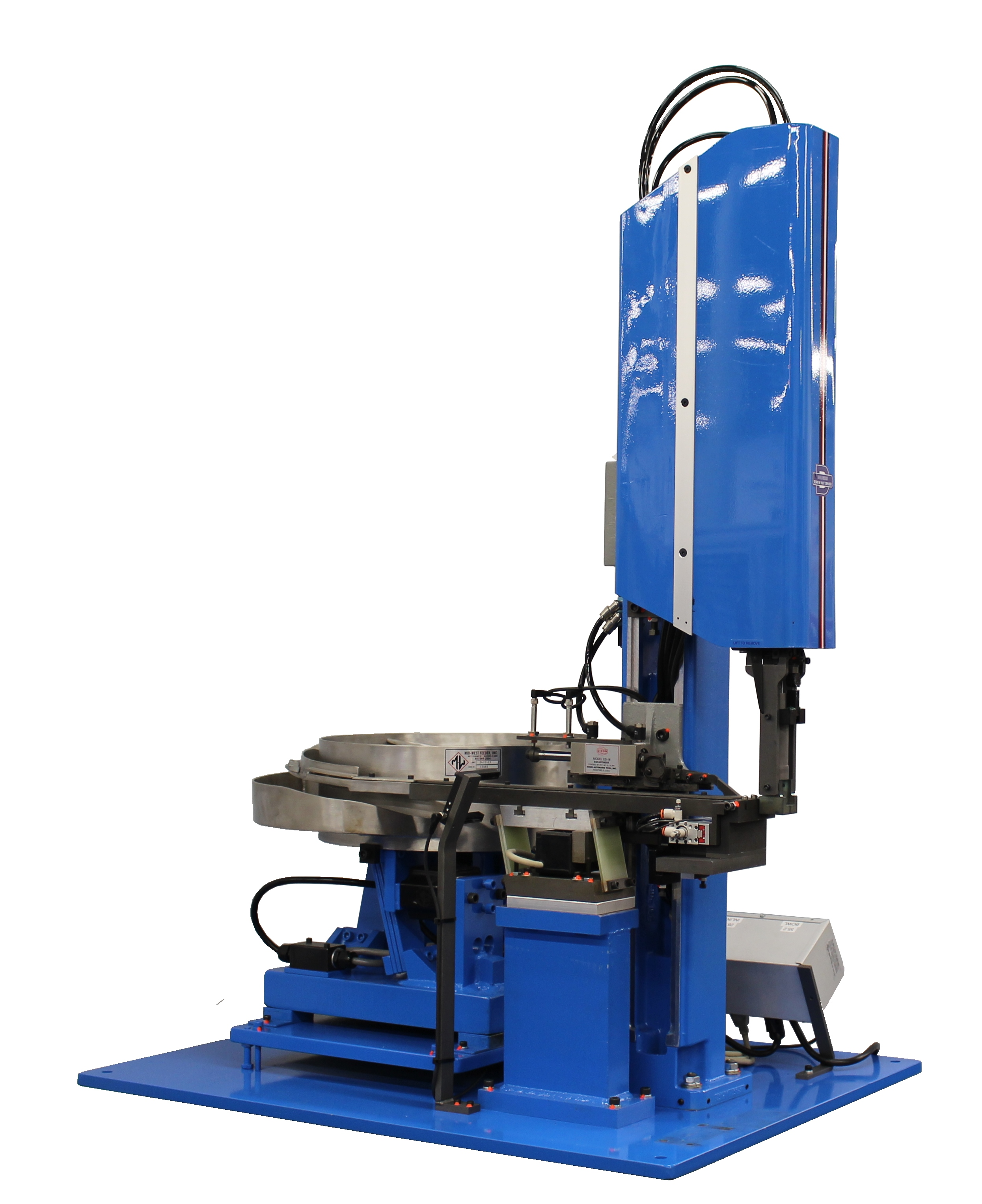 vibratory available largepreview feeder download bowl design publication for trap feeders pdf